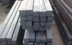 冷拔方钢生产厂家