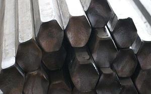 保定冷拔六角钢直销